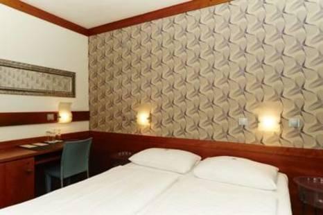 Viennart Hotel