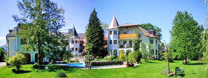 Doktorwirt Hotel