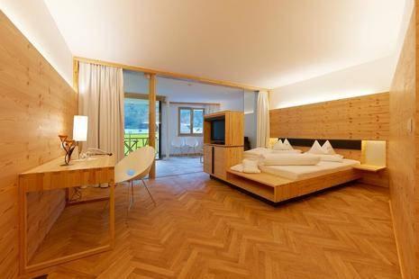 Liebe Sonne Hotel