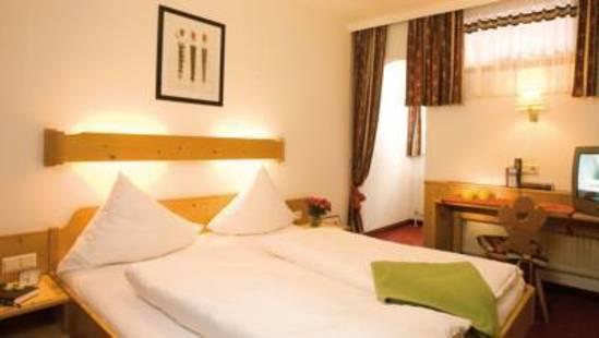 Bierwirt Hotel