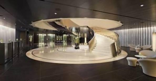 Melia Vienna Hotel