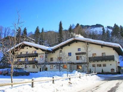 Karlshof Hotel
