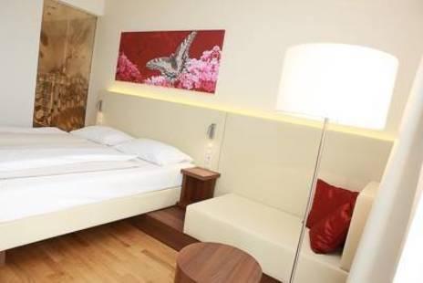 Karawankenhof Thermenhotel
