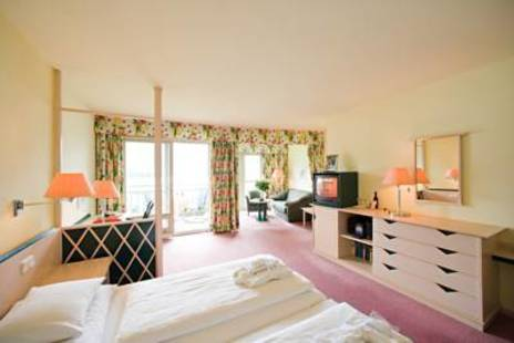 Karnerhof Hotel