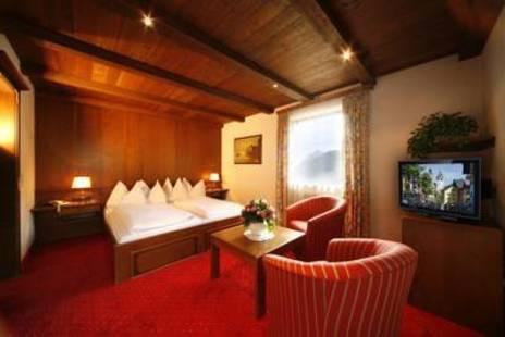 Resch Hotel