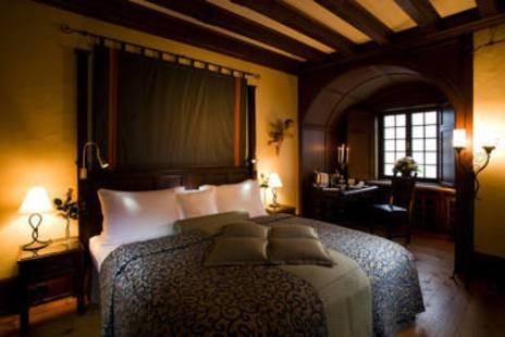 Schloss Fuschl Hotel