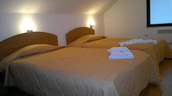 Laplandia Hotel