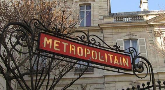 Chateaudun Opera Hotel