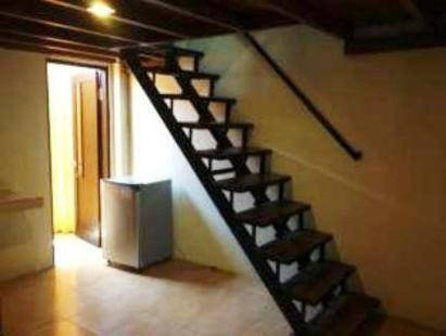 Puri Segina Residence