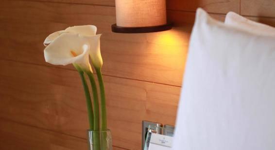 Golden Tulip Essential Denpasar