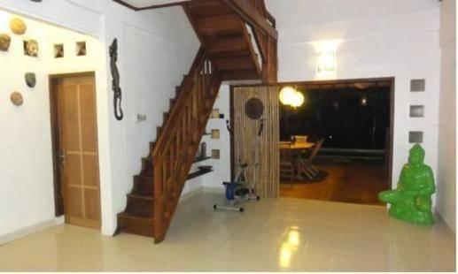 Rumah Kumis