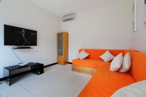 K Villas By Premier Hospitality Asia