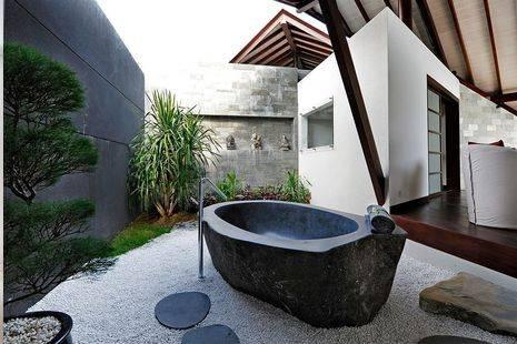 The Layar - Designer Villas & Spa