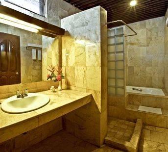 Sari Bunga Hotel