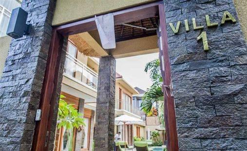 O Villas
