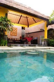 Bali Merita Villas