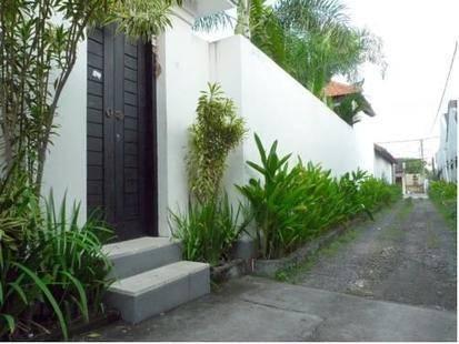 Villa Rumah Maria
