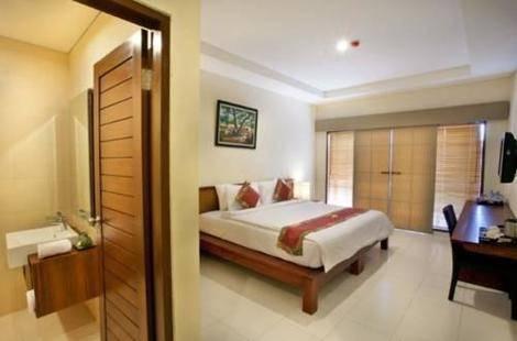Umasri Bali Residence