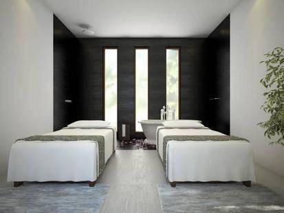 The Dipan Resort, Villas And Spa