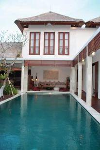 Villa Sam