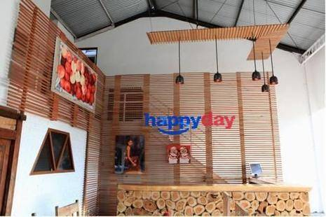 Happy Day Hostel And Guest House