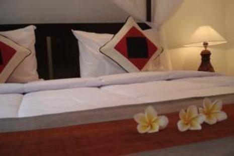 Abimanyu Villas