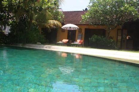 Villa Varennes I & Ii