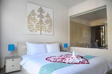 Bali V Hotel & Villa Seminyak