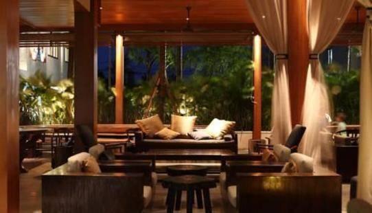 Semara Resort & Spa Seminyak