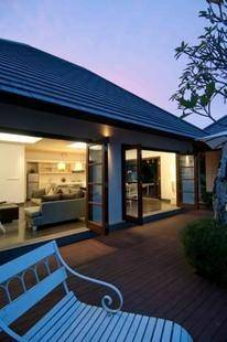 Nunia Boutique Villas By Premier Hospitality Asia