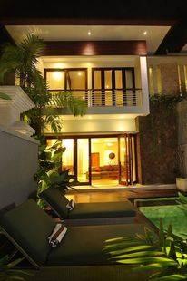 Kampoeng Villa