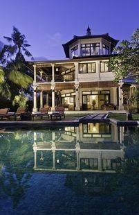 Anyar Estate
