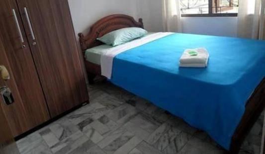 Palma Bed & Breakfast