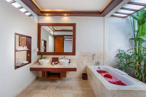 Lumbini Villas & Spa