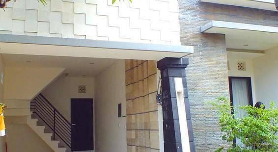 Villa 888