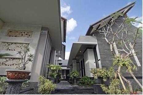 Arabella Bali