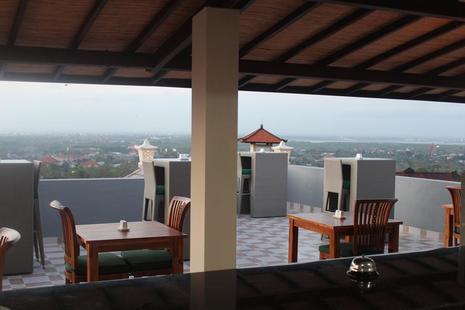 Anumana Bay View