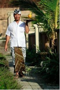 Bali Breezz Hotel (Ex. Villa Bali Jegeg)
