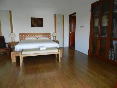 Villa Helen Jimbaran
