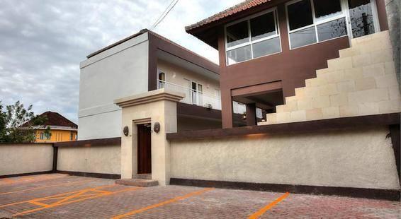 Rumah Una