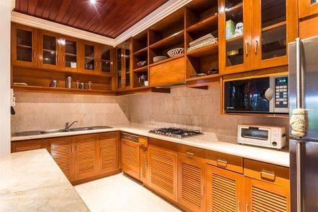 Villa Yasmine By Nakula Management