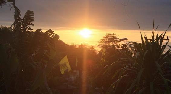 Mandala Bali