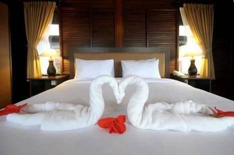 Aman Gati Hotel Balangan