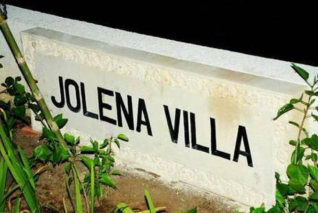 Jolena Villa