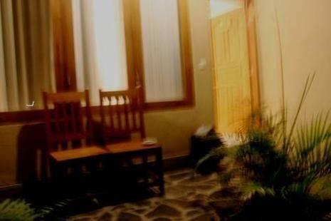Bingin Inn