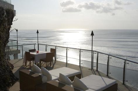 C151 Luxury Villas Dreamland