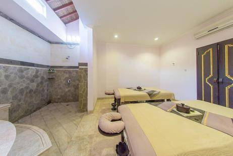 Asri Jewel Villas & Spa