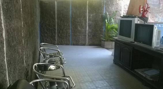 Danau Poso Guest House