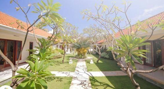 Kampung Batursari