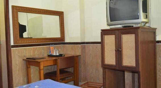Jambu Inn